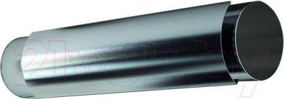 Вытяжка декоративная Best Over Side 90 (нержавеющая сталь) - общий вид