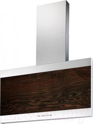Вытяжка декоративная Best Modular 90 (нержавеющая сталь) - общий вид