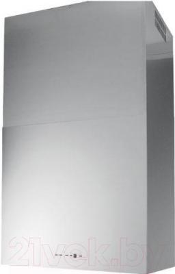 Вытяжка коробчатая Best IS ASC 508L 60 (нержавеющая сталь) - общий вид