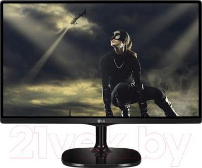 Телевизор LG 23MT77V-PZ - общий вид