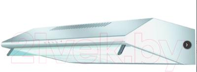 Вытяжка плоская Best SP2196 1M 50 (белый) - Вытяжки BEST