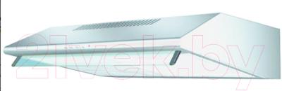 Вытяжка плоская Best SP2196 2M 60 (белый) - Вытяжки BEST