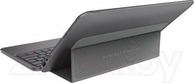 Планшет HP Pavilion x2 10-k057ur (L0Z82EA) - вполоборота