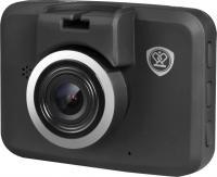 Автомобильный видеорегистратор Prestigio RoadRunner 320 (PCDVRR320) -