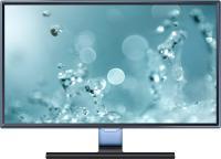 Монитор Samsung S24E390HL (LS24E390HLO/RU) -