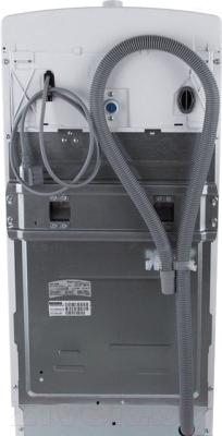 Стиральная машина Whirlpool AWE 6608