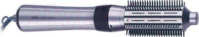 Фен-щётка Braun Satin Hair 3 AS330 (81482816) - общий вид