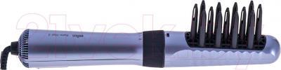 Фен-щётка Braun Satin Hair 3 AS330 (81482816) - с насадкой