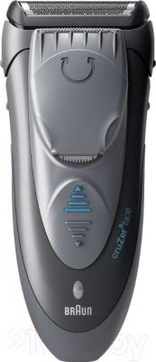 Электробритва Braun CruZer6 Face (81446029)
