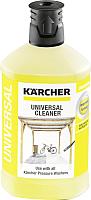 Чистящее средство универсальное Karcher 6.295-753.0 -