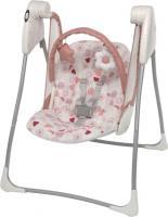 Качели для новорожденных Graco Baby Delight 1H95DOOE (Do Odle) -