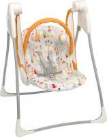 Качели для новорожденных Graco Baby Delight 1H95HASU (Hide And Seek) -