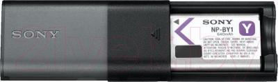 Набор аксессуаров для экшн-камеры Sony ACC-TRDCY - общий вид