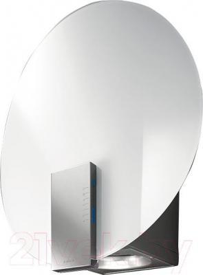 Вытяжка декоративная Elica Space EDS Digital R WH/A/78 - общий вид