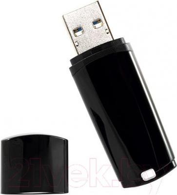 Usb flash накопитель Goodram Mimic 8GB (PD8GH3GRMMKR9) - общий вид