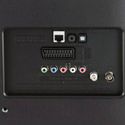 Телевизор LG 32LF580U
