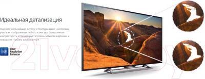 Телевизор Sony KDL-32R503C
