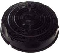 Угольный фильтр для вытяжки Teka 61801262 -