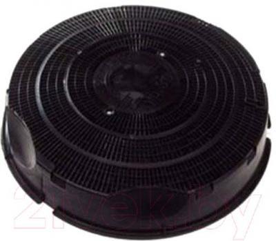 Угольный фильтр для вытяжки Teka 61801262