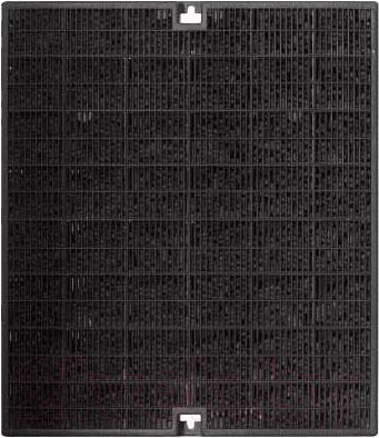 Угольный фильтр для вытяжки Shindo 17197