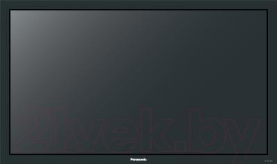 Профессиональный дисплей Panasonic TH-50LFB70E