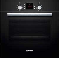 Электрический духовой шкаф Bosch HBN431S3 -
