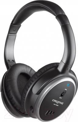 Наушники Creative HN-900 (черный) - общий вид