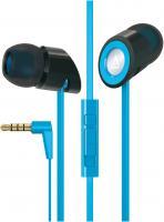 Наушники-гарнитура Creative MA350 (синий) -
