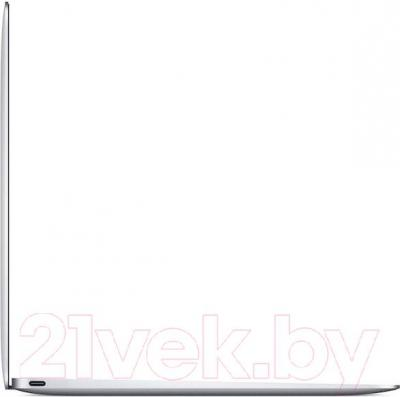 Ноутбук Apple MacBook (MF855RS/A)
