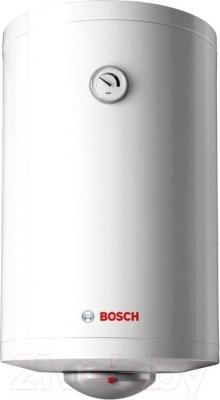 Накопительный водонагреватель Bosch ES 050-5M 0 WIV-B - общий вид
