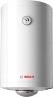 Накопительный водонагреватель Bosch Tronic 2000T ES 075-5M 0 WIV-B -