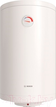 Накопительный водонагреватель Bosch Tronic 2000T ES 075-5M 0 WIV-B