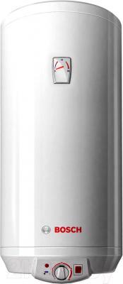 Накопительный водонагреватель Bosch Tronic 2000T ES 100-5M 0 WIV-B - общий вид