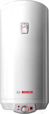 Накопительный водонагреватель Bosch Tronic 4000T ES 120-5M 0 WIV-B - общий вид