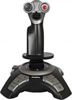 Джойстик Defender Cobra R4 / 64304 -