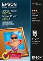 Фотобумага Epson C13S042545 -