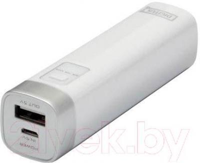 Портативное зарядное устройство Digitus DA-11100 - общий вид
