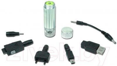 Портативное зарядное устройство Gembird EG-PC-004 - общий вид