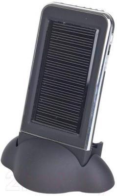 Портативное зарядное устройство Gembird EG-SC-002
