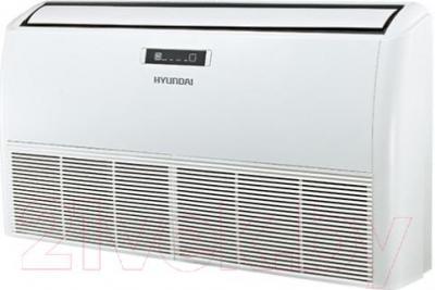 Сплит-система Hyundai Citizen C1 H-ALC1-36H-UI037/I - общий вид