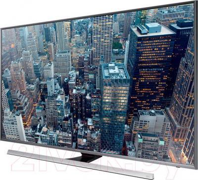 Телевизор Samsung UE48JU7000U
