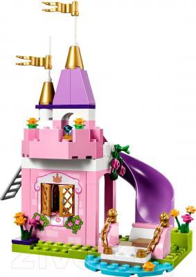 Конструктор Lego Juniors Замок принцессы (10668) - общий вид