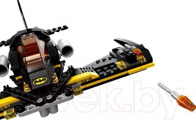 Конструктор Lego Super Heroes Бэтмен: Паровой каток Джокера (76013) - общий вид