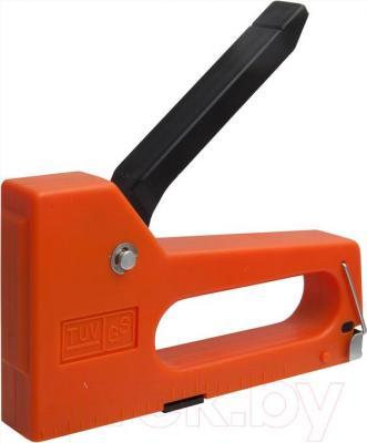Механический степлер Монтаж MT121609 - общий вид