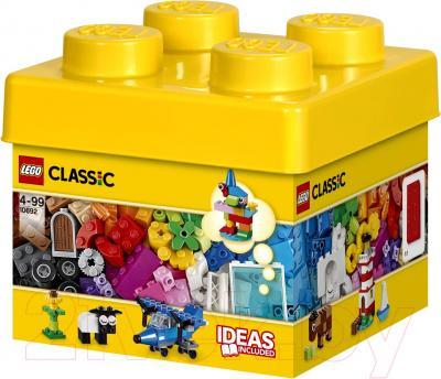 Конструктор Lego Classic Набор для творчества (10692) - упаковка
