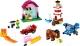 Конструктор Lego Classic Набор для творчества (10692) -