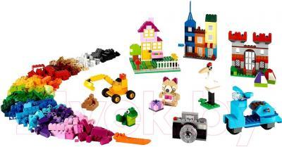 Конструктор Lego Classic Набор для творчества (10698) - общий вид