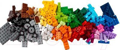Конструктор Lego Classic Набор для творчества (10696) - общий вид
