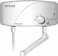 Проточныйводонагреватель Timberk WHEL-6 OC -