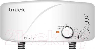 Проточныйводонагреватель Timberk WHEL-7 OS
